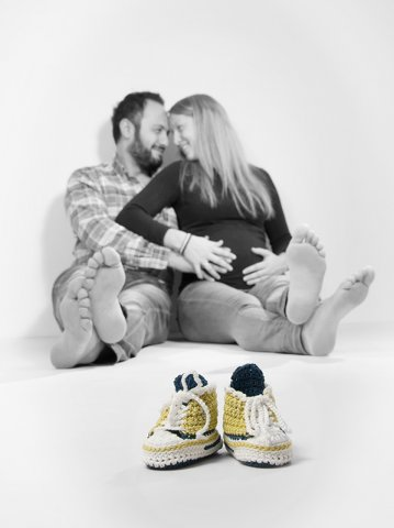 babybauch18feb0006web